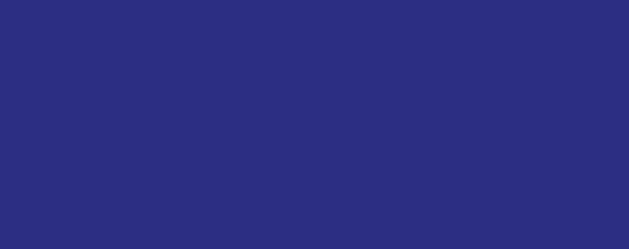 Healthfactor